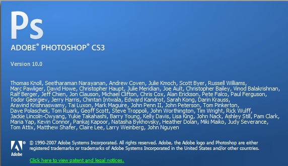 Download Font Untuk Photoshop Cs 6