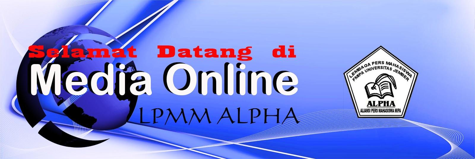 alfabet-alpha.com