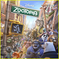 Download Video Film Zootopia Subtitle Indonesia 3gp