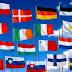 """المجموعة البرلمانية المشتركة الخاصة بالصحراء الغربية ترغب في تطبيق """"فعلي"""" لقرار محكمة العدل الأوروبية"""