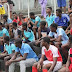 2019 List of Football Trials and Scouting Events - You Can Attend In Nigeria
