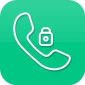 Secure Incoming Call 3.8 APK