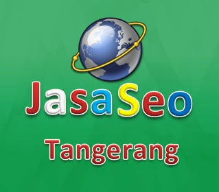 Jasa SEO di Tangerang