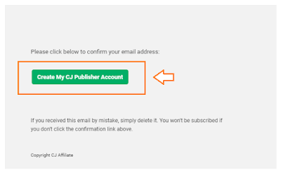How To Receive CJ Affiliate Payments From Countries Where There Is No PayPal | Payments Via Payoneer