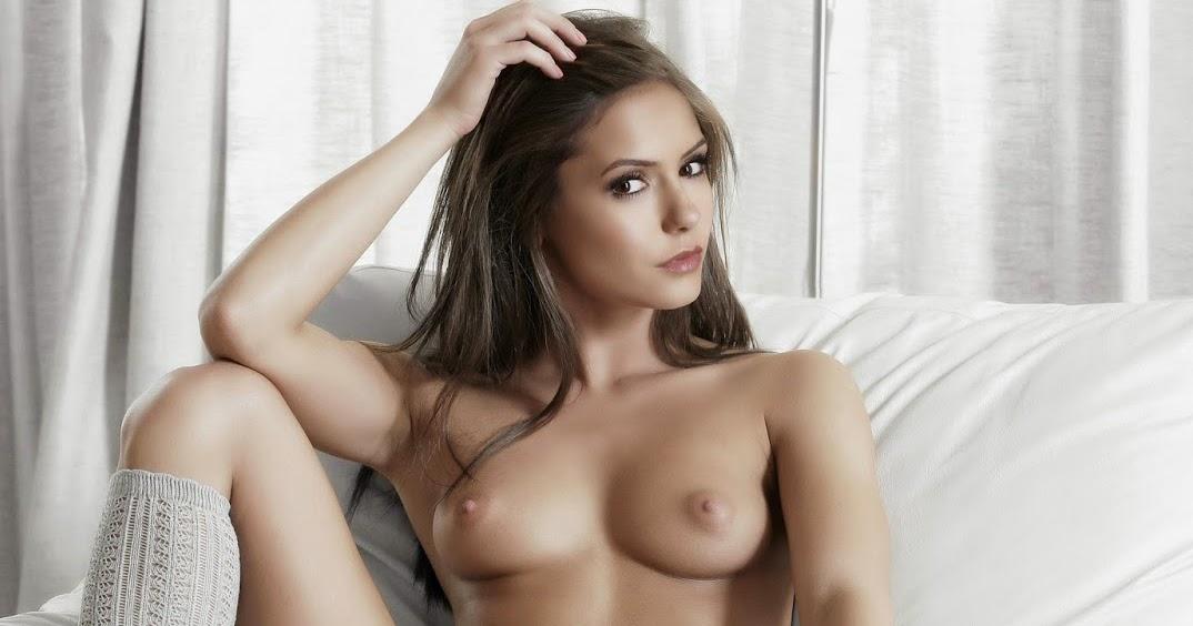 paginas porno peru fotos de escort
