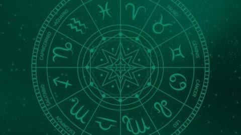 Horóscopo de hoy, miércoles 31 de marzo: Predicciones de amor, salud y dinero según tu signo zodiacal.