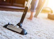 Worn Out After Carpet Cleaning? Why Worry When You Can Call Our Carpet Retreat Services!