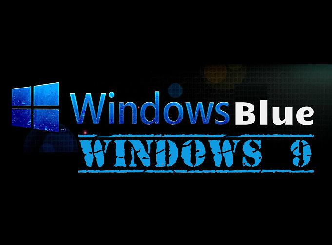 windows 9 full - photo #31