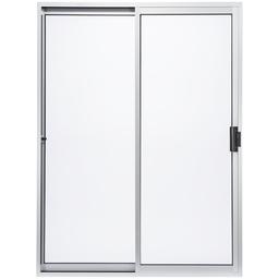 Jasa Pembuatan Kusen Aluminium Sejak 1992: Model Pintu ...