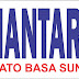 Download Contoh Biantara atau Pidato Bahasa Sunda