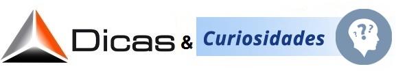 Dicas e Curiosidades™ | Aprenda algo novo todos os dias!