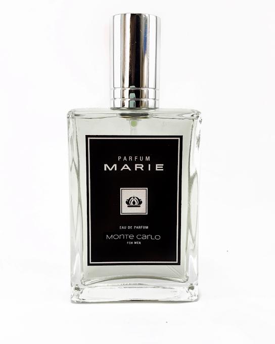Perfume Monte Carlo
