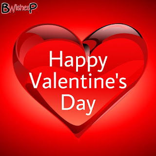 Happy Valentines Day 2021 Images , Wallpapers, HD Pictures