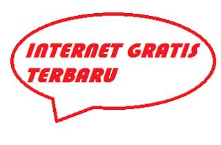 Cara Internet Gratis All Operator Terbaru 2020 Sudah Teruji No Hoax