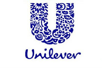 Lowongan Kerja Terbaru PT Unilever Oleochemical Indonesia Hingga 27 Juni 2019.