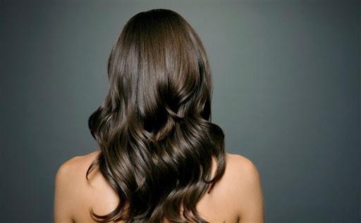 Cara Mudah Merawat Rambut Secara Natural Alami