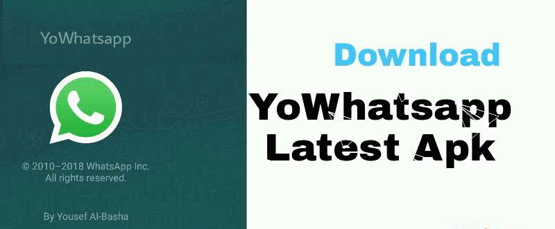 download yowhatsapp anti ban