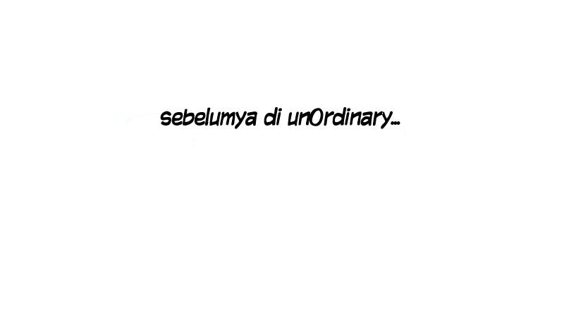 Webtoon UnOrdinary Bahasa Indonesia Chapter 15