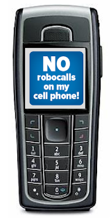 Transaction Network Services (TNS) says Robocall 'hijacking' is on the rise