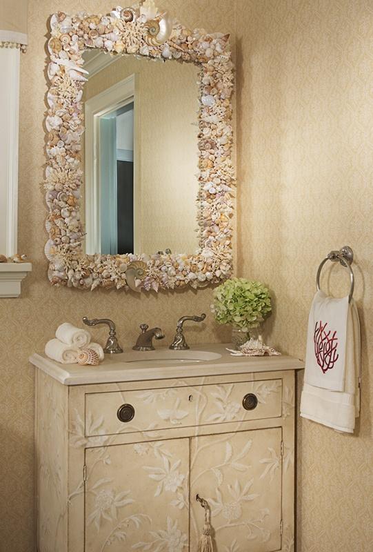 Home Design Ideas Sea Inspired Bathroom D 233 Cor Ideas
