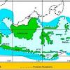 Pengertian Z.E.E (Zona Ekonomi Eksklusif), Zona Tambahan Serta Laut Teritorial