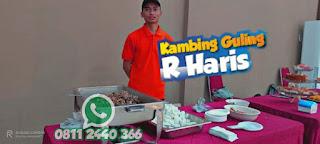 Kambing Guling Untuk Halal Bihalal Di Bandung, kambing guling untuk halal bihalal, kambing guling di bandung, kambing guling bandung, kambing guling,