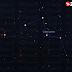 Sebuah Nova di Cassiopeia Kini Terlihat Kasatmata