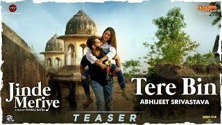 Tere Bin   Parmish Verma New Punjabi