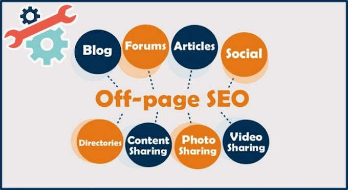 Top 220 Backlinks | High DA and PA | Bloggers and Wordpress Sites.