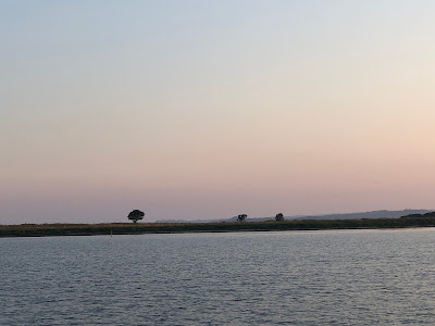 Stråholmen