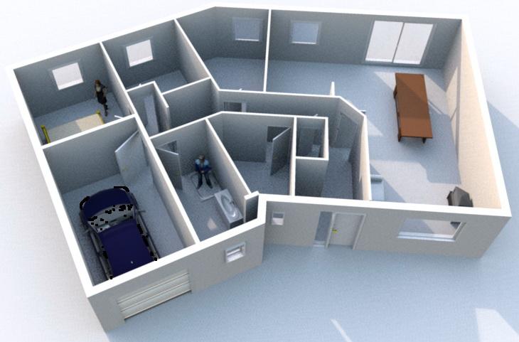 sweet home par maison d 39 en france 01 05 11. Black Bedroom Furniture Sets. Home Design Ideas