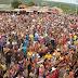 Comerciantes de Choró esperam Carnaval e consequente aquecimento das vendas