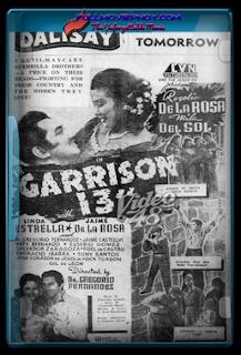 Garrison 13 (1946)