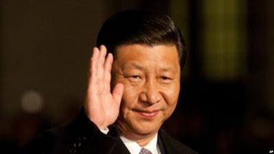 Trung Quốc hậu Đại hội 19: Tương lai nào cho Việt Nam?