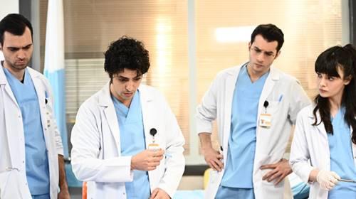 Mucize doktor episode 52