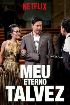 Meu Eterno Talvez Torrent – WEB-DL 720p/1080p Dual Áudio