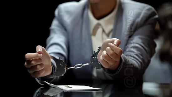 advogada presa falsificar alvaras 28 direito