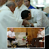 CBCP president urges public to pray for Tatay Digong's health