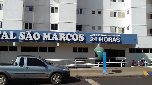 Secretaria da Saúde de Goiás repudia declarações do deputado Cláudio Meirelles sobre hospital em Itumbiara