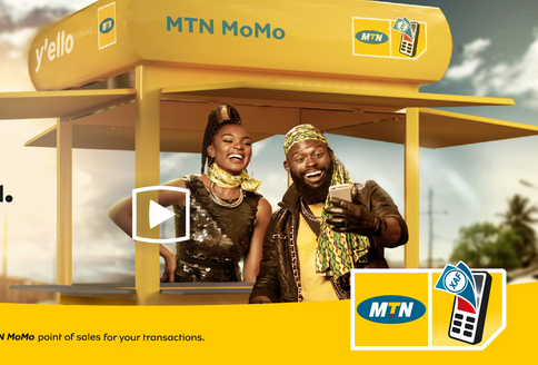 See How to Become an MTN Mobile Money (MoMo) Agent in Nigeria