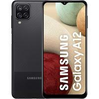 Samsung Galaxy A12 32 GB