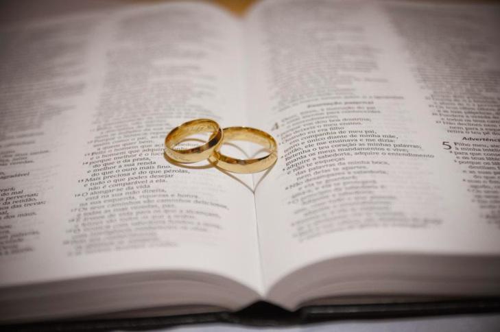 Amado Amor Baseado na Bíblia: 3 versículos da Bíblia para aperfeiçoar  JB04