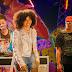 """Nuevos talentos demostraran su """"Flow Calle"""" por CapricornioTV"""