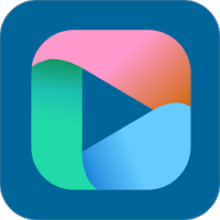 Lua Cast: Online Video Popup Apk Download for Android