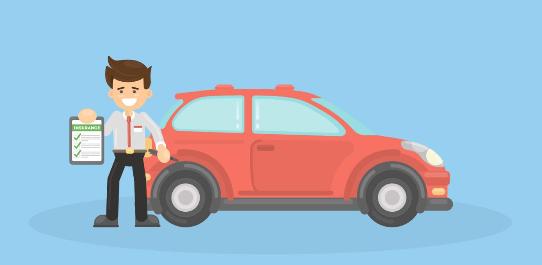 معلومات عن تأمين السيارات