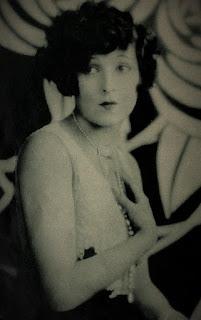 Marietta Millner