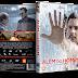 Além do Homem DVD Capa