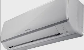 Manfaat Cuci AC di Rumah Berkala yang Perlu Anda Ketahui