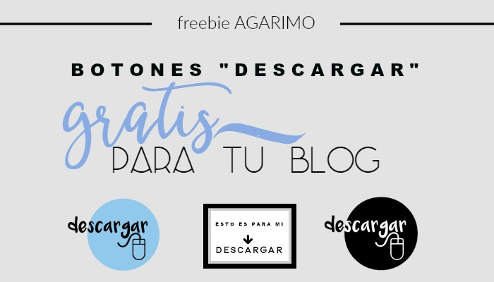 botones-de-descarga-para-blog-freebies