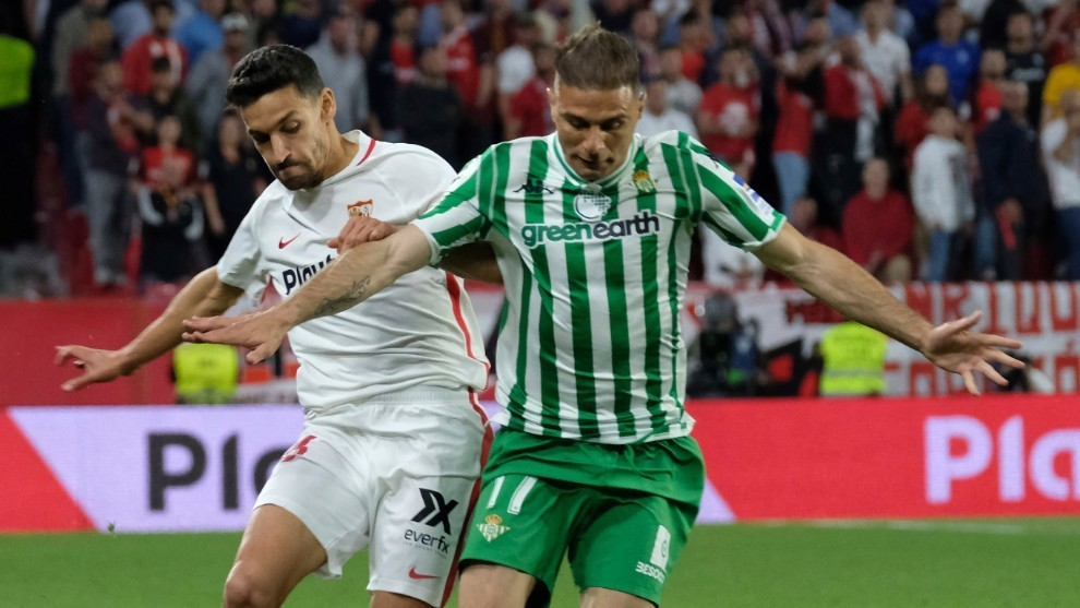 sevilla-vs-real-betis